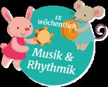 Musik & Rhytmus