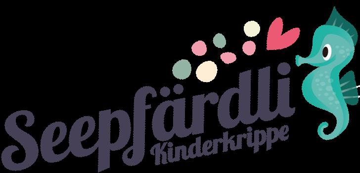 Seepfaerdli – Kinderkrippe in Zürich, Seefeld, Zollikon